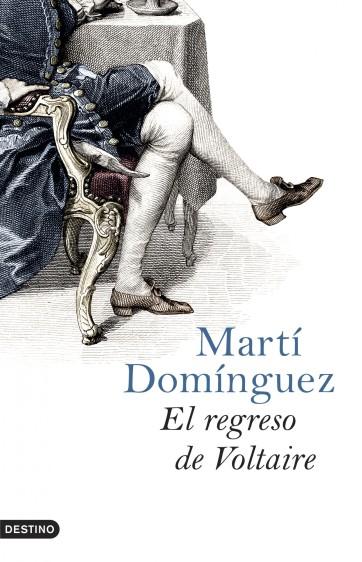Coberta de l'edició en castellà.