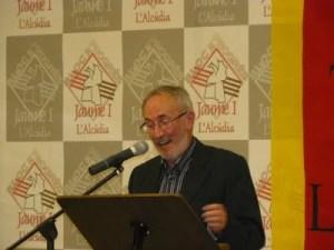 Homenatge Jaume P_ Montaner (28-11-2009) 087