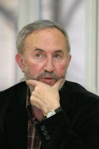 Jaume Pérez Montaner