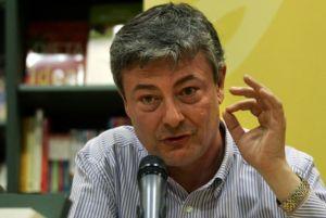 Enric Sòria en una imatge rececent. Foto: El País.
