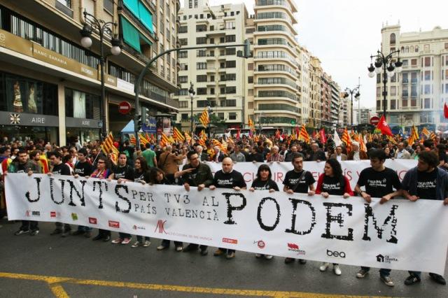 tv3-pais-valencia-acpv-manifestacio