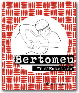 7_d_Estelles-Bertomeu