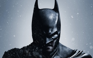 batman_arkham_origins-wide