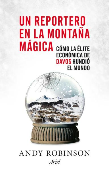 un-reportero-en-la-montana-magica