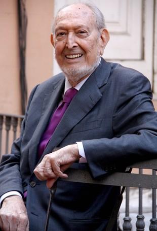 Josep Maria catsellet. Foto ACN/Marc Rocabert.