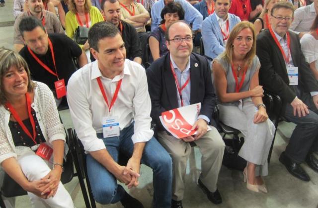 Foto, La Información.com