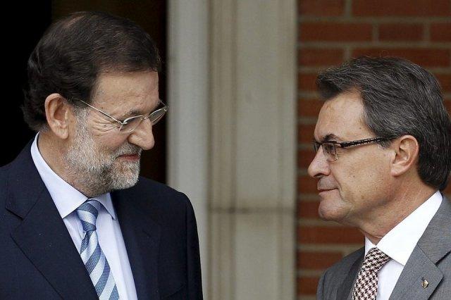 Mariano-Rajoy-y-Artur-Mas-mome_54350811829_54028874188_960_639