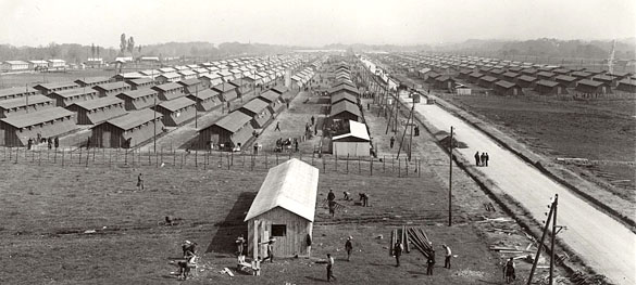 1303156638_camp-de-gurs-vue-generale-1940