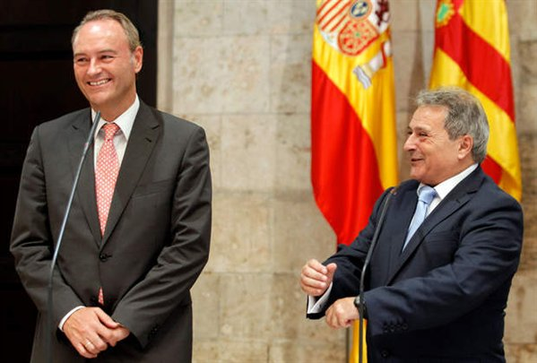 espana-generalitat-valencia-reunion-alberto-fabra-y-alfonso-rus-00599x0