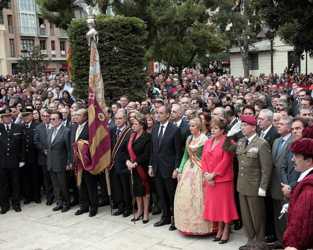 Autoritats_el_9_d'Octubre_de_2008_-_Dia_del_País_Valencià_(València)