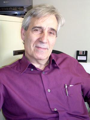 Josep Gifreu