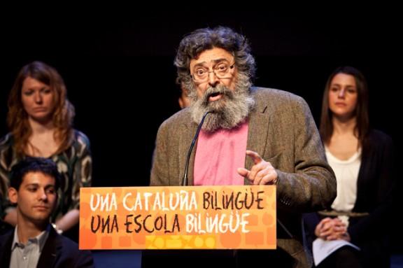 Foto de Jordi Borràs/Nació Digital.