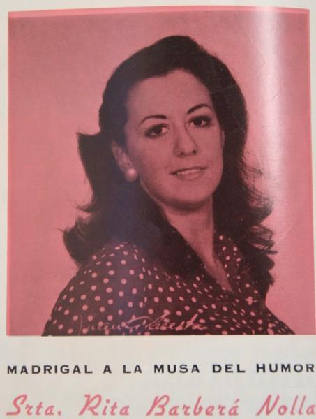 Madrigal-a-la-Musa-del-Humor-1973-453x600