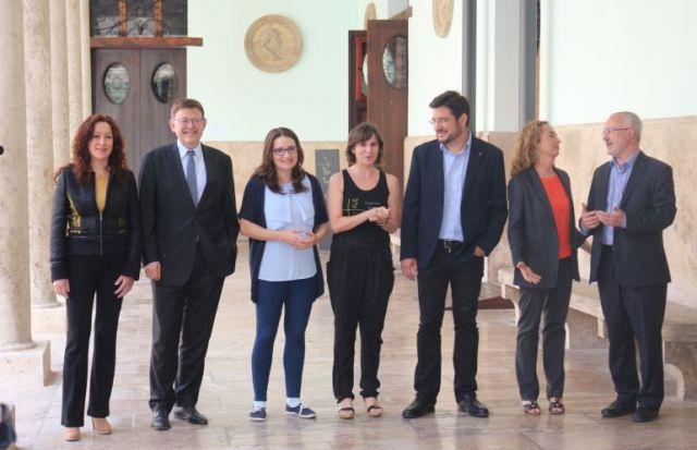 1430740919_892957_1430742723_noticia_normal