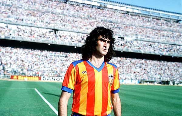 Valencia-camiseta-Senyera-Kempes
