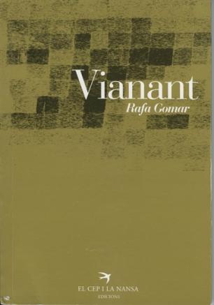 3664vianant