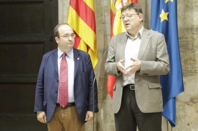 Generalitat-Valenciana-PSC-GENERALITAT-VALENCIANA_ARAIMA20150826_0165_1