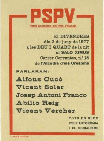 pspv1977-red