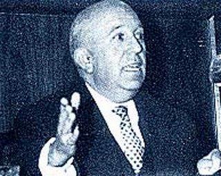 Martí Domínguez i Barberà, periodista i escriptor.