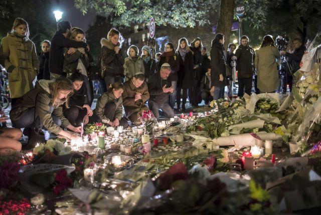 ataques-terroristas-Francia-Bataclan-muertos-heridos-Paris_LNCIMA20151114_0138_28