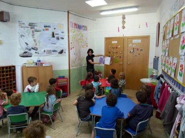 Sensibilización-Escola-Oberta-6-Valencia
