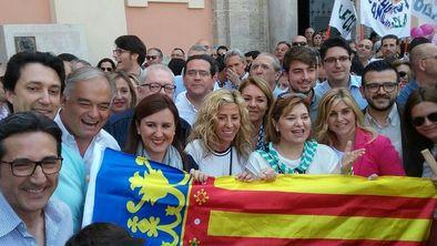 Dirigentes-PP-valenciano-concentracion-concertada_EDIIMA20160523_0729_9