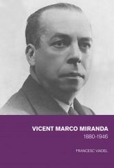 BEN-marco_miranda-166x244