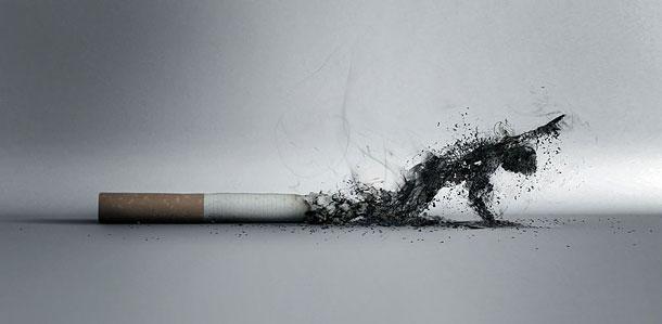 publicidad-antitabaco-22