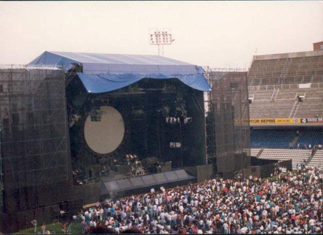1988-07-20 - Estadio Sarria Espanol FC_ Barcelona_ Spain - 06