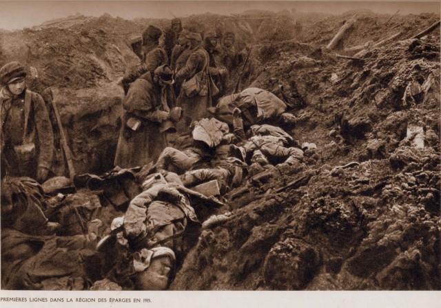14-18-premieres-lignes-dans-la-region-des-eparges-1915