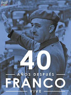 cartel-franco-vive-40-peq