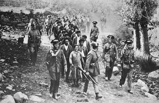 Revolucion-de-Asturias