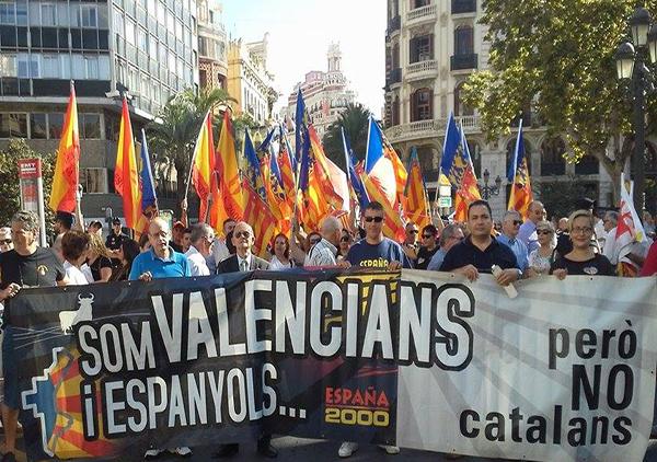 España2000-9Octubre