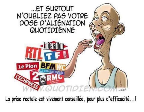d15473f85bbf00f85bc494b9fbc20746--changer-le-monde-caricatures