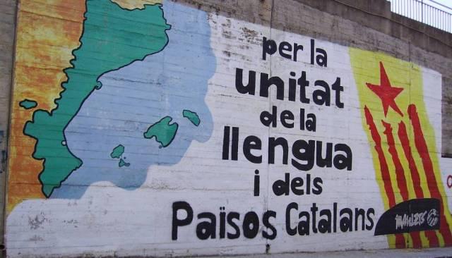 1500472212_198842_1500472453_noticia_normal.jpg