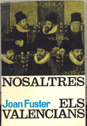 portada-libro-jfuster
