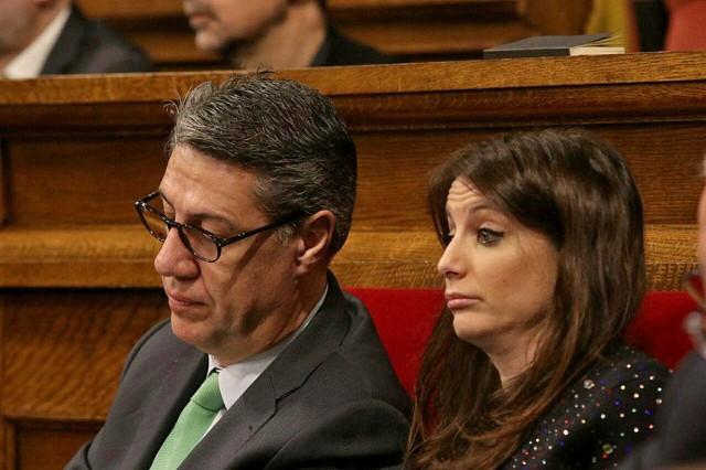 1200_1519995390Parlament_de_Catalunya_Albert_Alemany-013