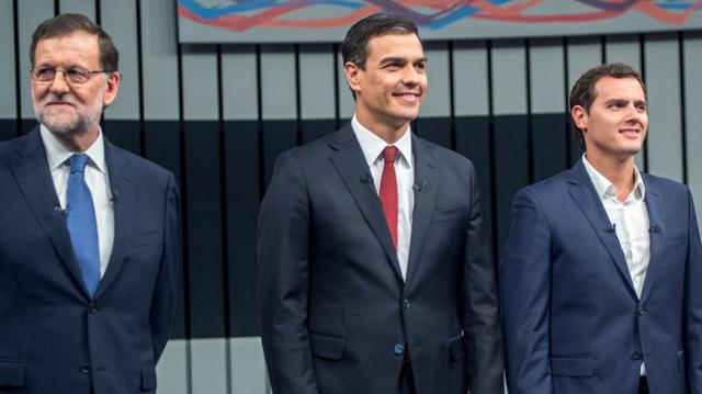 els-tres-unionistes