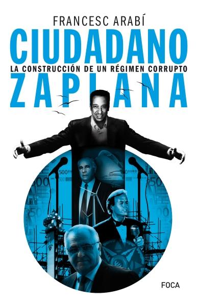 5959 Ciudadano Zaplana.indd