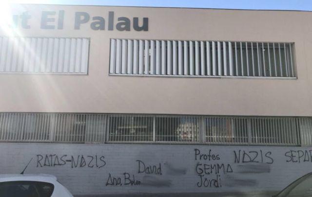 Pintadas-Palau-Sant-Andreu-Barca_EDIIMA20180430_0223_20
